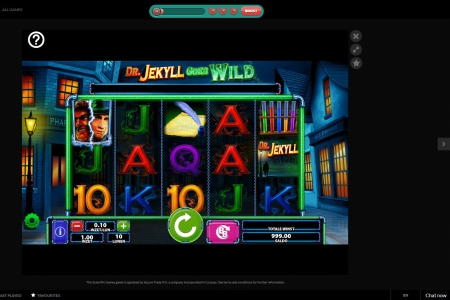 guts-casino-screenshot3..jpg